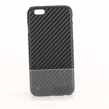 Kryt na telefon Gorilla Tech pro iPhone 6S