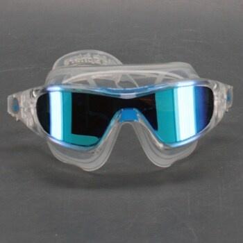 Plavecké brýle Aqua Sphere Vista Pro