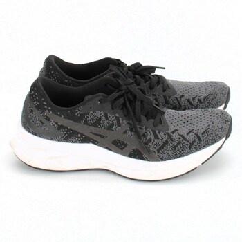 Dámské boty Asics 1012A701