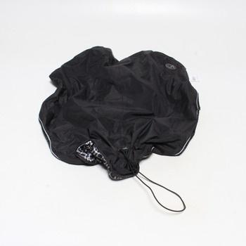 Obleček pro psa Hunter 62976 vel.70 černý