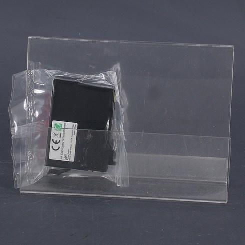 Inkoustová cartridge T01831 XL magenta