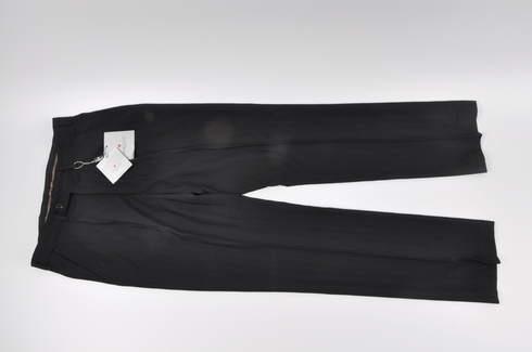 Pánské kalhoty Sunset Suits Dako