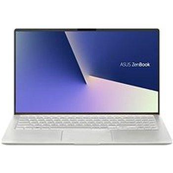 Ultrabook Asus Zenbook S13 UX392FA-AB001R