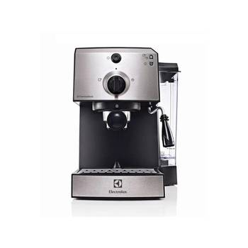 Espresso Electrolux Easypresso EEA111