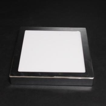 Stropní LED svítidlo Eglo 98561