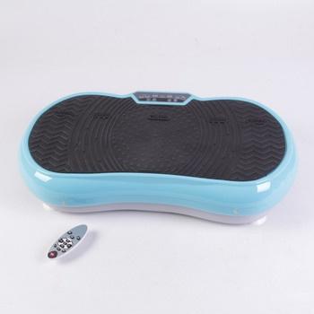 Vibrační deska VitalMaxx Vibrationstrainer
