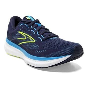 Pánské boty Brooks 1103561D443 42 EU