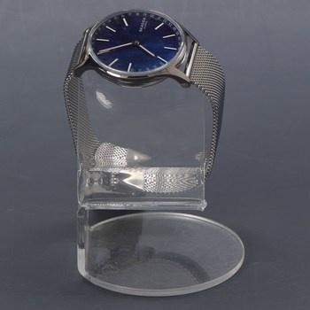 Chytré hodinky Skagen SKT1313