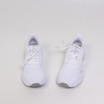 Běžecké boty Nike Revolution