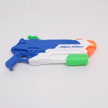 Vodní pistole Hasbro Super Soaker B8248EU6
