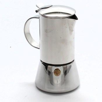 Kávovar značky Cilio 342239 2 šálky