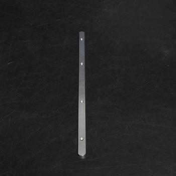 Spojovací kus Bosch 1602319003