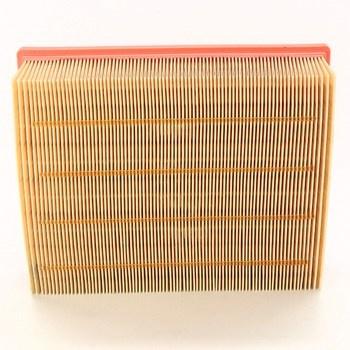 Vzduchový filtr Alco MD-9252
