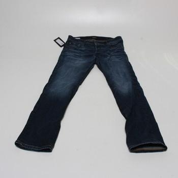 Pánské džíny Jack & Jones 12145275BLUDEN