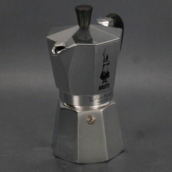 Mechanické espresso Bialetti 06800