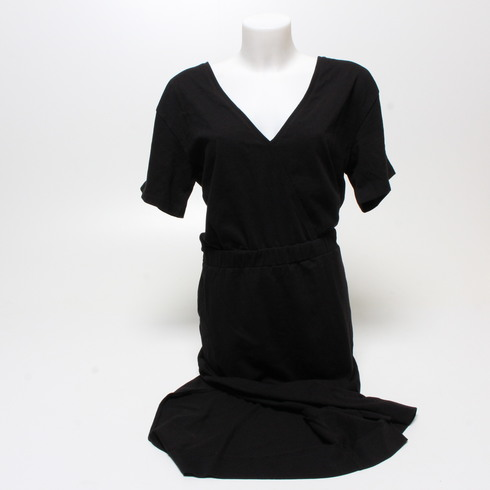 Dámské šaty G-Star Raw Bohdana D09017-4561