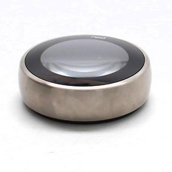 Bezdrátový termostat Nest T3007ES