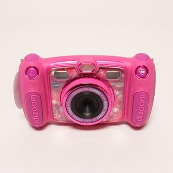 Fotoaparát Vtech 507153 Kidizoom Duo 5.0 EN