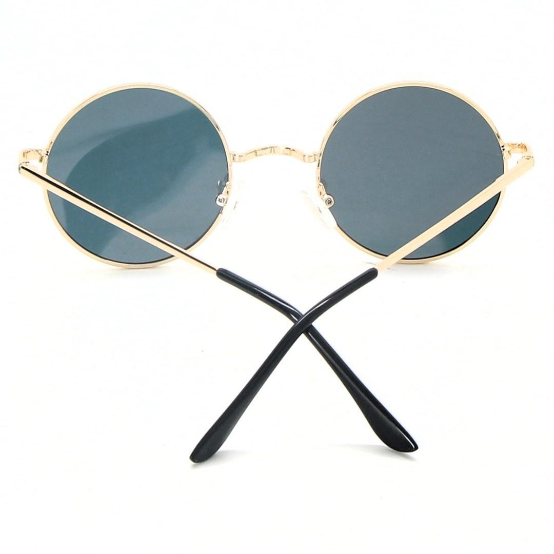 Sluneční brýle Mentol Ezil