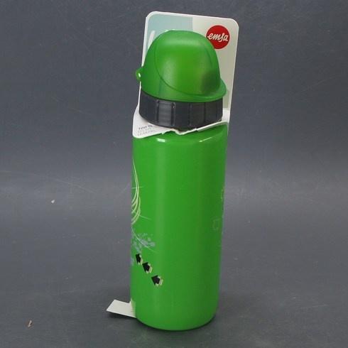 Sportovní lahev Emsa 518366