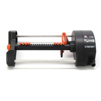 Automatický zavlažovač Claber Compact