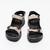Pánské sandále Ecco béžové