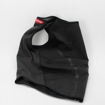 Kabátek pro psy EZYDOG XL