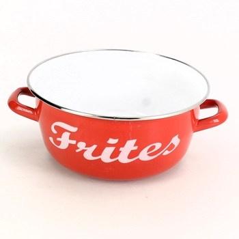 Hrnec Baumalu 311138 Deep Fryer