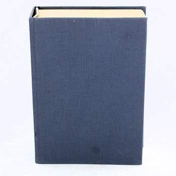 Kniha: Co je co? (2) Příručka pro každý den