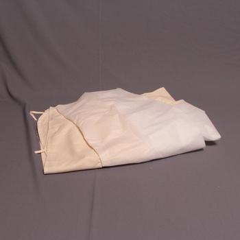 Potah na postel Douceur d'Intérieur 1642810