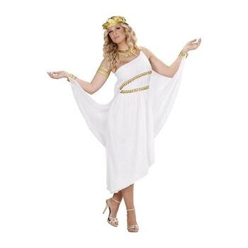 Řecká bohyně Widmann 11002817