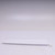 Shrnovací vnitřní roleta DecoProfi Plissee