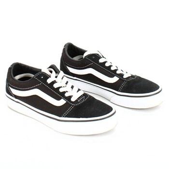 Chlapecká obuv Vans VA38J9