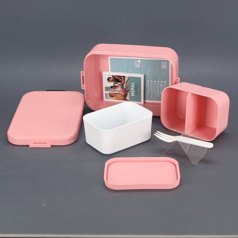 Box na oběd Mepal 107632176700