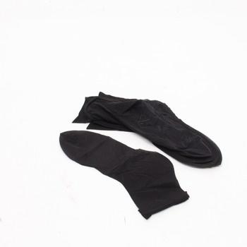Dámské ponožky Hudson 120030046