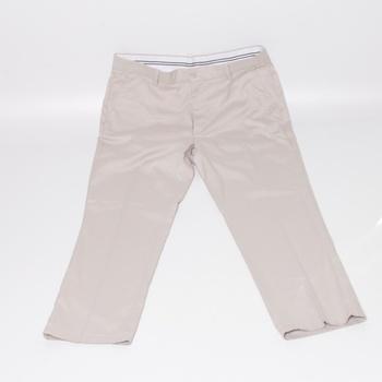 Pánské společenské kalhoty Amazon AE1905960