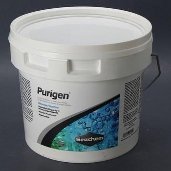 Filtrační médium Seachem 169 Purigen 4 l