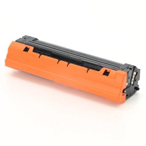 Laserový toner Samsung MLT-D111S/ELS