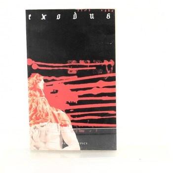 Kolektiv autorů: Exodus