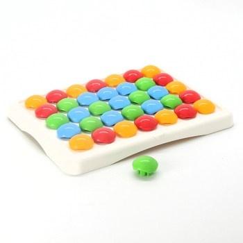 Kreativní hračka Lena 35630