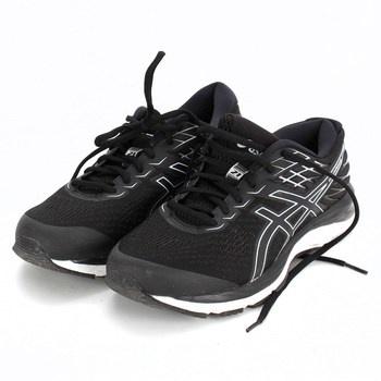 Pánské běžecké boty Asics Gel 1011A787 400
