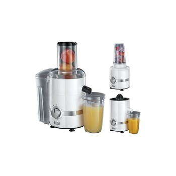 Smoothie mixér Russell Hobbs 22700-56