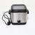 Fritéza Aigostar Deep Fryer 300004IZD