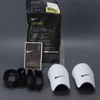 Holenní chrániče Nike Unisex Adult J Guard-C