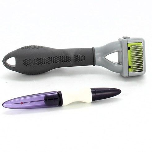 Zastřihovač srsti Furminator Dematter Tool