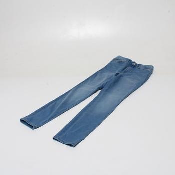 Dámské džíny Only 15159650