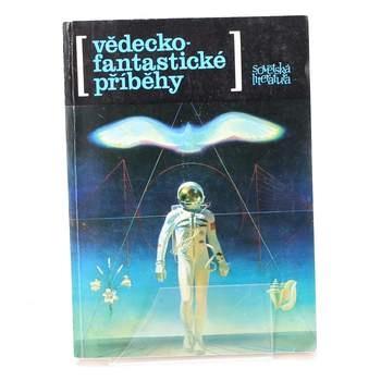 Světová literatura Vědecko-fantast. příběhy