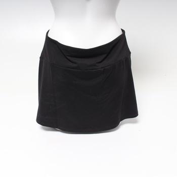 Dámská mini sukně Head Skort