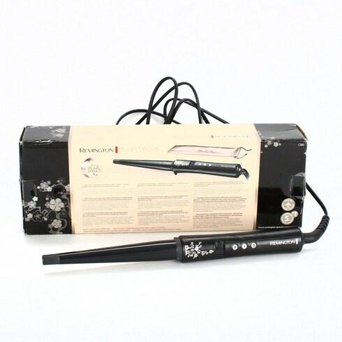 Kulma na vlasy Remington Ci95 Pearl