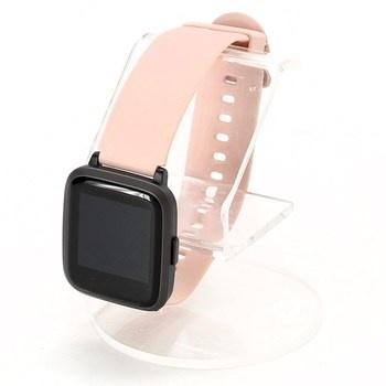 Chytré hodinky Yamay SW023